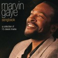 CDGaye Marvin / Songbook