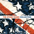 CDStone Roses / Collection