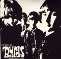CDByrds / Eight Miles High:Best Of