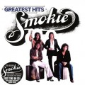 CDSmokie / Greatest Hits