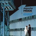 LPDepeche Mode / Some Great Reward / Vinyl