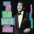 CDMartin Dean / Very Best Of