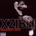 CDXzibit / Greatest Hits