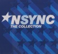CDN Sync / Collection