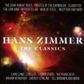 CDZimmer Hans / Classics