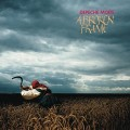 LPDepeche Mode / Broken Frame / Vinyl