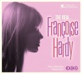 3CDHardy Francoise / Real...Francoise Hardy / 3CD