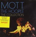 CDMott The Hoople / Collection
