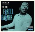 3CDGarner Erroll / Real...Erroll Garner / 3CD