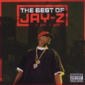 CDJay-Z / Best Of