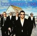 CDBackstreet Boys / Very Best Of