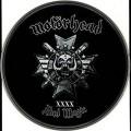 LPMotörhead / Bad Magic / Vinyl / Picture