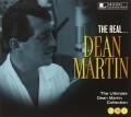3CDMartin Dean / Real...Dean Martin / 3CD / Digipack