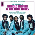 CDMelvin Harold & Blue Notes / Very Best Of