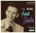 3CDSinatra Frank / Real...Frank Sinatra / 3CD