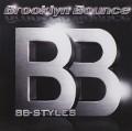 2CDBrooklyn Bounce / BB Styles