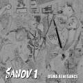 LPŠanov 1 / Osmá renesance / Vinyl
