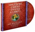 2CDRuiz Miguel/Emrys B. / Toltécké umění života a smrti / Mp3 / 2CD