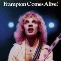 CDFrampton Peter / Frampton Comes Alive!