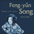 CDFeng-Yün Song / Děvče z Ta-panu