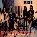 LPKiss / Carnival Of Souls / Vinyl / neostrá S