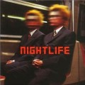 LPPet Shop Boys / Nightlife / Vinyl