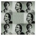 2LPPop Iggy & Bowie David / Sister Midnight / Vinyl / 2LP