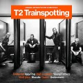 CDOST / T2 Trainspotting