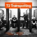 CDOST / T2 Trainspotting