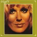 LPSpringfield Dusty / Dusty In Memphis / Vinyl