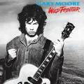 LPMoore Gary / Wild Frontier / Vinyl