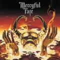 LPMercyful Fate / 9 / Vinyl
