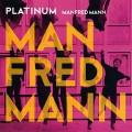 CDMann Manfred / Platinum