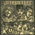 CDJethro Tull / Stand Up / Steven Wilson Remix