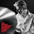 2CDBowie David / Live Nassau Coliseum'76 / 2CD