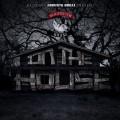 CDSlaughterhouse / On The House