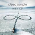 CD/DVDDeep Purple / Infinite / CD+DVD / Limited / Digipack