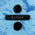 CDSheeran Ed / Divide