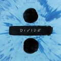 CDSheeran Ed / Divide / DeLuxe Edition