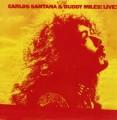 CDSantana/Buddy M. / Live