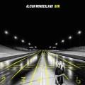 CDWonderland Alison / Run