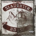 CDSlaughterhouse / EP