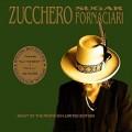 2CDZucchero / All The Best / ZU & Co. / 2CD