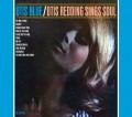 2CDRedding Otis / Otis Blue / Otis Redding Sing Soul / Digipack