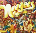 CDVarious / Nuggets / Original Artyfacts From The First Psychedeli