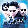 CDOST / Matrix