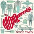 CDMonkees / Good Times