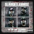 CDSlaughterhouse / Hip-Hop Saviours