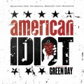 CDGreen Day / American Idiot / Original Broadway Cast / Selections