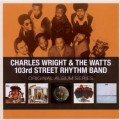 5CDWright Charles & The Watts 103rd Street Rhythm Band / Original